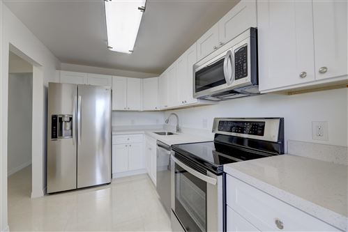 Foto de inmueble con direccion 2731 NE 14th Street #629 Pompano Beach FL 33062 con MLS RX-10623307