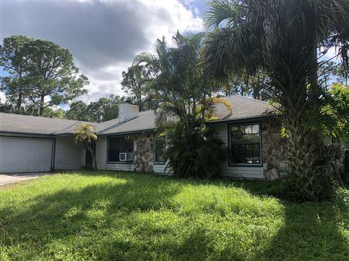 Photo of 17705 123rd Terrace N, Jupiter, FL 33478 (MLS # RX-10656307)