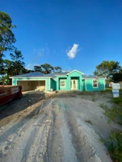 Photo of 000 Easy E Street, Fort Pierce, FL 34982 (MLS # RX-10725307)