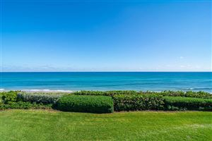 Photo of 3360 S Ocean Boulevard #3 C I, Palm Beach, FL 33480 (MLS # RX-10541308)