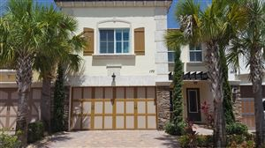 Photo of Listing MLS rx in 170 Sword Fern Place Wellington FL 33414