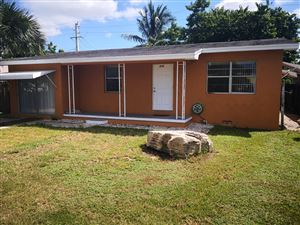 Photo of Listing MLS rx in 518 Jackson Avenue Greenacres FL 33463