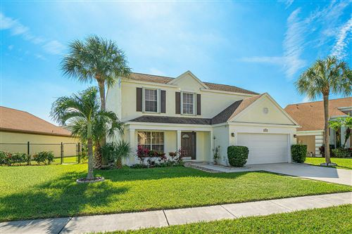 Photo of 22473 Middletown Drive, Boca Raton, FL 33428 (MLS # RX-10579308)