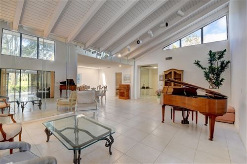 Photo of 8515 Casa Del Lago #A, Boca Raton, FL 33433 (MLS # RX-10595308)