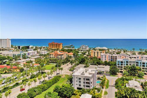 Photo of 51 SE 19th Avenue #301, Deerfield Beach, FL 33441 (MLS # RX-10656308)