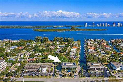Photo of 630 Us-1, North Palm Beach, FL 33408 (MLS # RX-10694308)