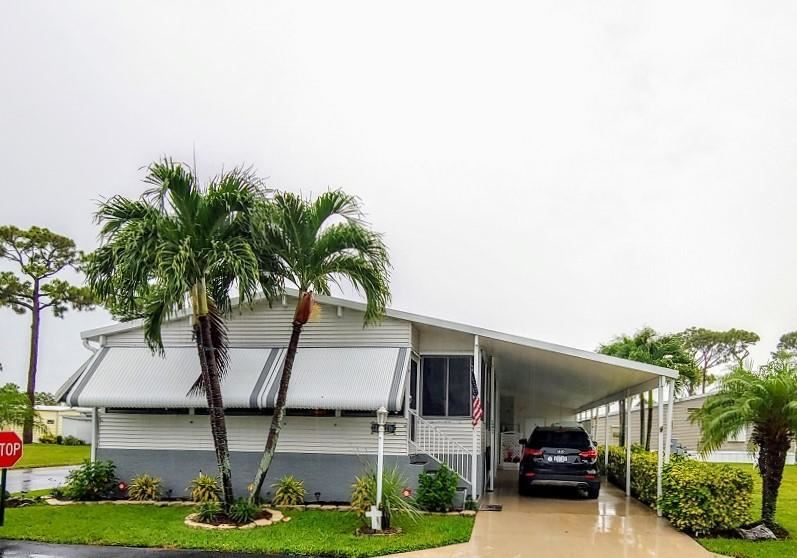 10013 Granada Bay, Boynton Beach, FL 33436 - #: RX-10641308