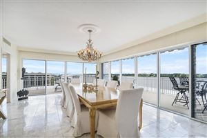 Photo of 2773 S Ocean Boulevard #A, Palm Beach, FL 33480 (MLS # RX-10509309)