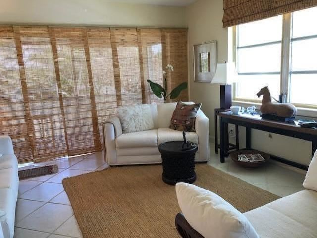 2700 SW 22nd Avenue #1402, Delray Beach, FL 33445 - #: RX-10706309