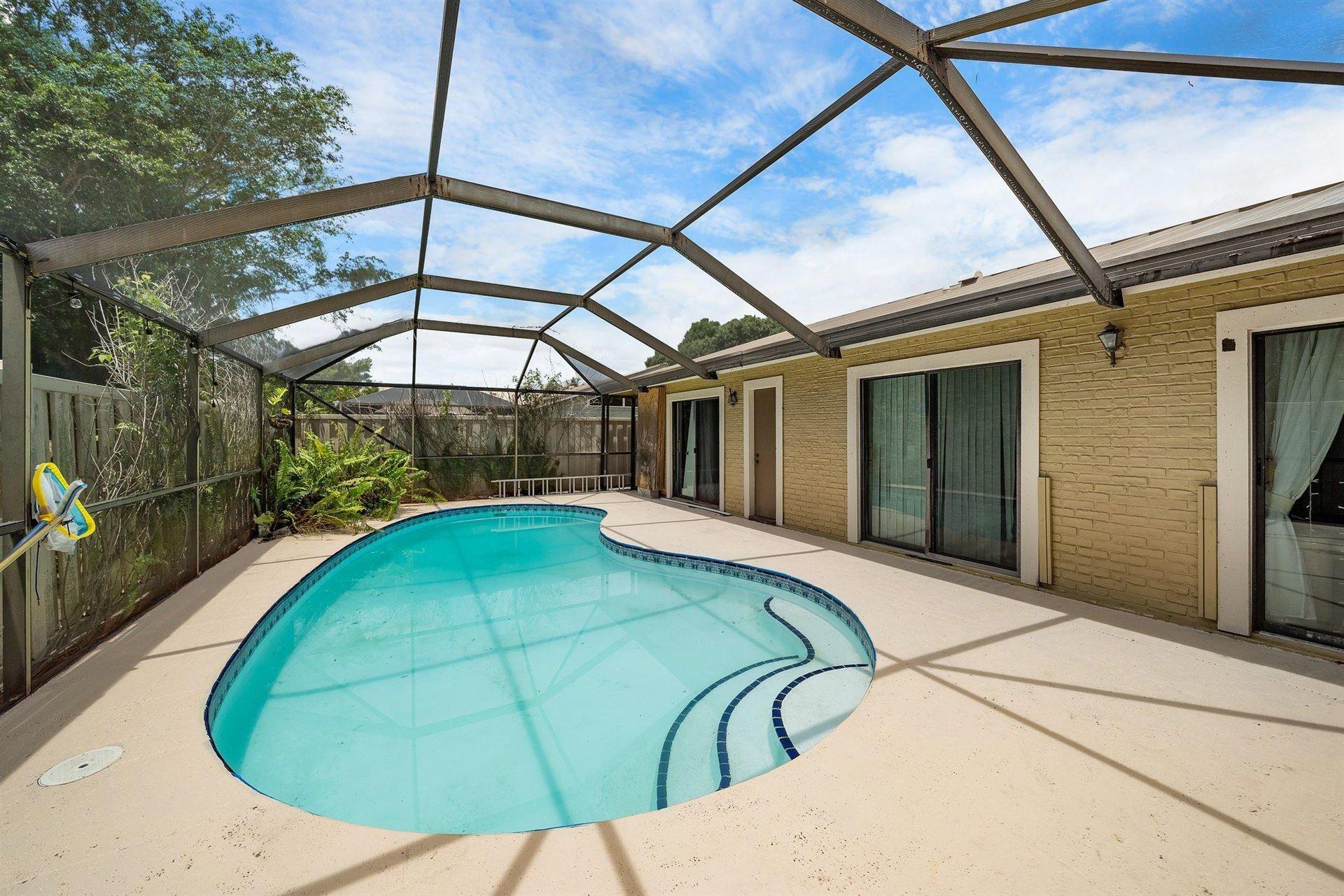 5670 Golden Eagle Circle, Palm Beach Gardens, FL 33418 - MLS#: RX-10715309