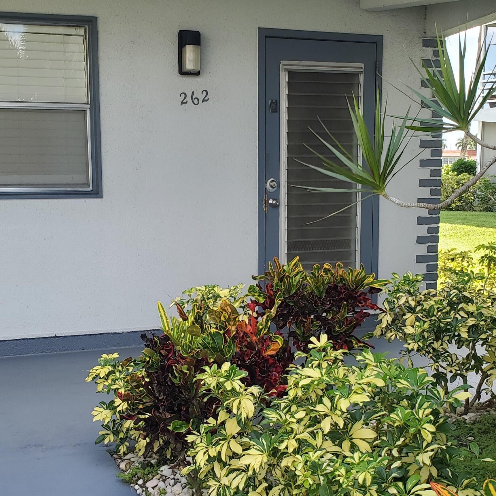 262 Tuscany Lane E #E, Delray Beach, FL 33446 - #: RX-10731310
