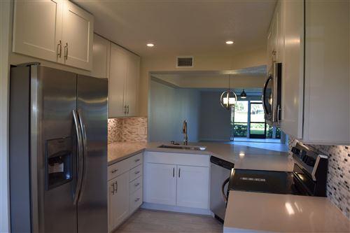 Photo of 23305 Barwood Lane N #104, Boca Raton, FL 33428 (MLS # RX-10611311)
