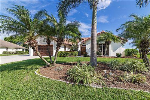 Photo of 3510 Embassy Drive, West Palm Beach, FL 33401 (MLS # RX-10675311)