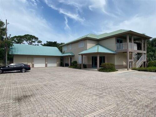Photo of 416 SE Flamingo Avenue, Stuart, FL 34996 (MLS # RX-10728311)