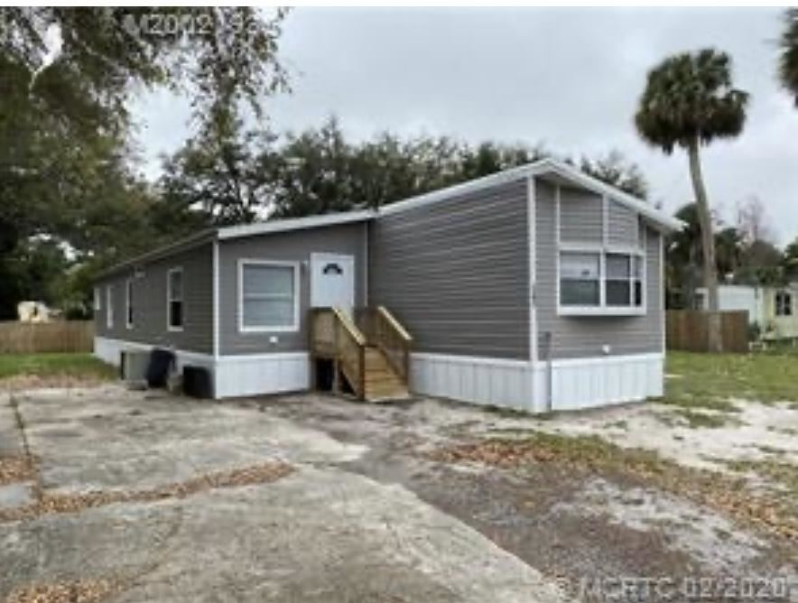 167 Imperial Way, Fort Pierce, FL 34951 - #: RX-10646311