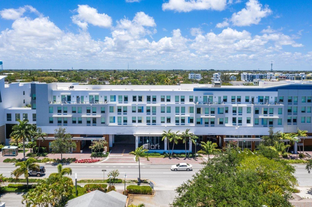 236 SE Fifth Avenue #303, Delray Beach, FL 33483 - MLS#: RX-10723311