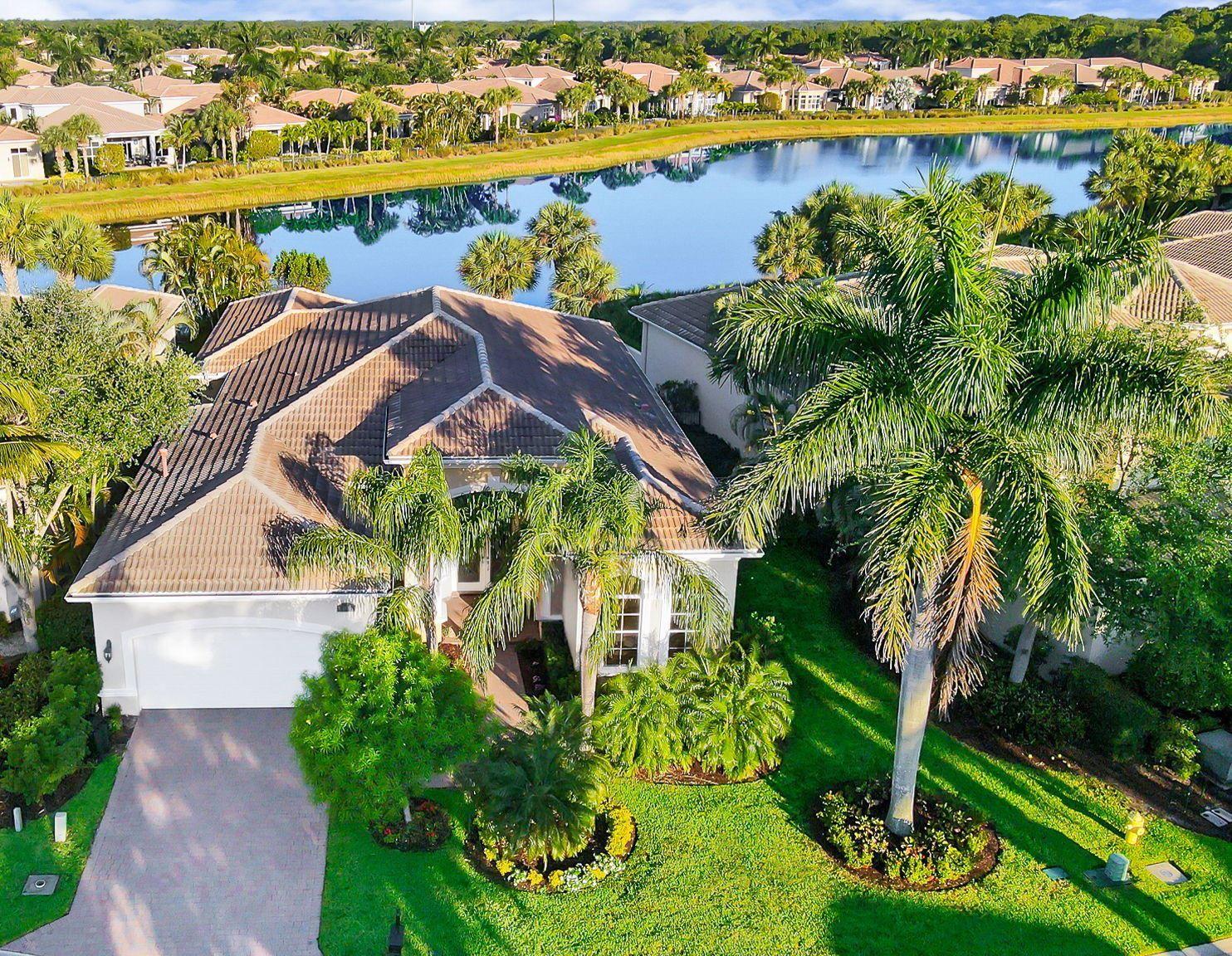 103 Dalena Way, Palm Beach Gardens, FL 33418 - MLS#: RX-10743311