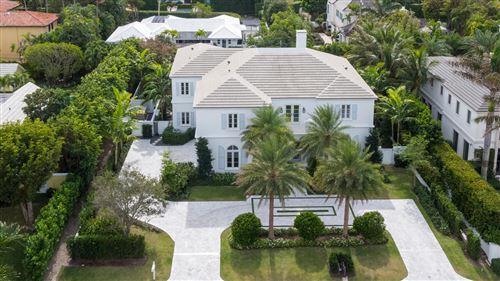 Photo of 140 Kings Road, Palm Beach, FL 33480 (MLS # RX-10686312)