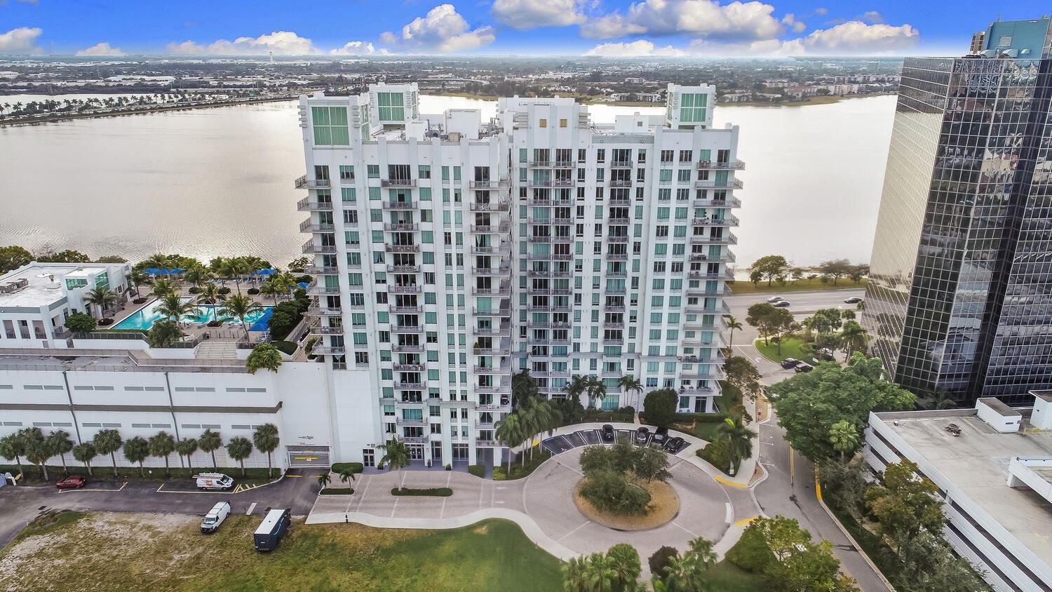 300 S Australian Avenue #307, West Palm Beach, FL 33401 - #: RX-10685312