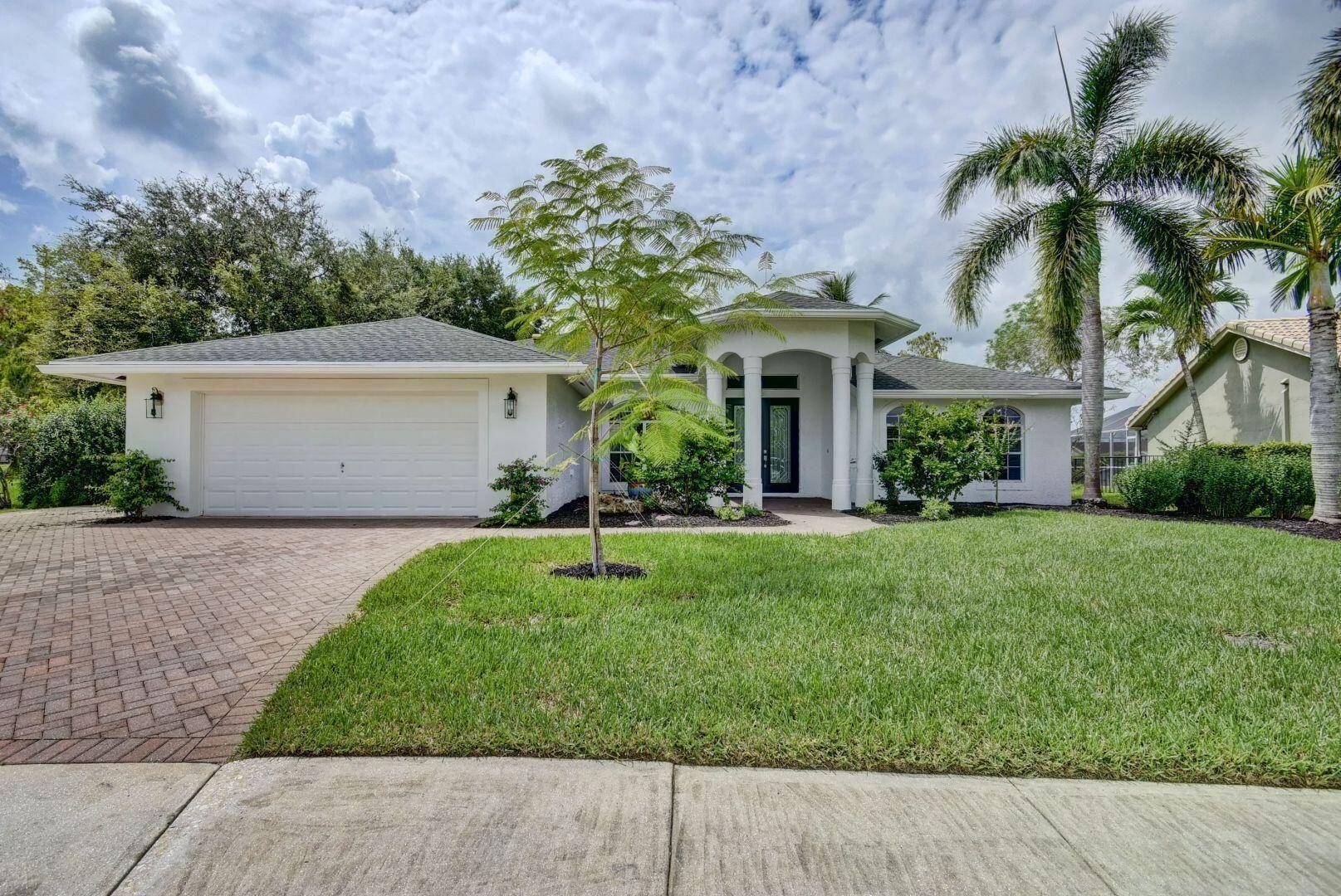 13604 Brightstone Street, Wellington, FL 33414 - MLS#: RX-10745312
