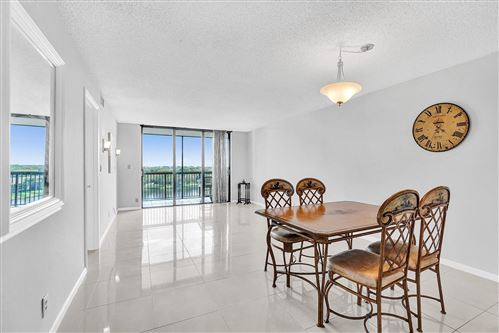 Photo of 1266 S Military Tr. #575, Deerfield Beach, FL 33442 (MLS # RX-10685313)