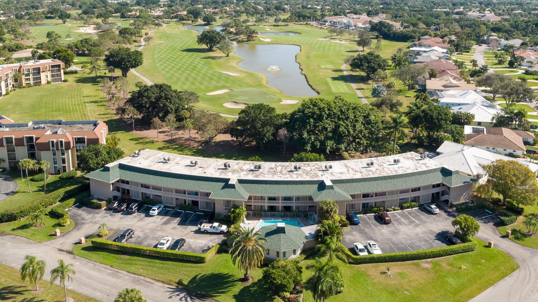 11800 Avenue of the PGA #15, Palm Beach Gardens, FL 33418 - #: RX-10687313