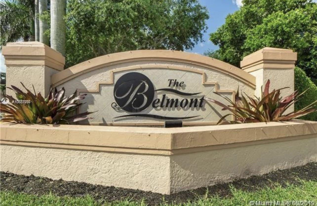 2004 Belmont Lane, North Lauderdale, FL 33068 - MLS#: RX-10699313