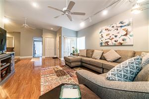 Photo of 13600 Coconut Palm Court #A, Delray Beach, FL 33484 (MLS # RX-10553314)