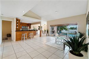 Photo of Listing MLS rx in 2426 NW 108th Terrace Sunrise FL 33322