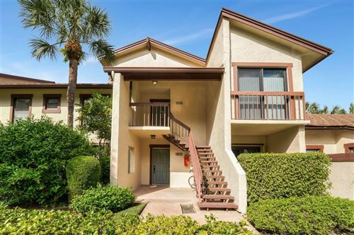Photo of 11397 Pond View Drive #E203, Wellington, FL 33414 (MLS # RX-10585314)