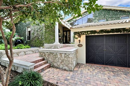 Photo of Listing MLS rx in 2650 NW 42nd Street Boca Raton FL 33434