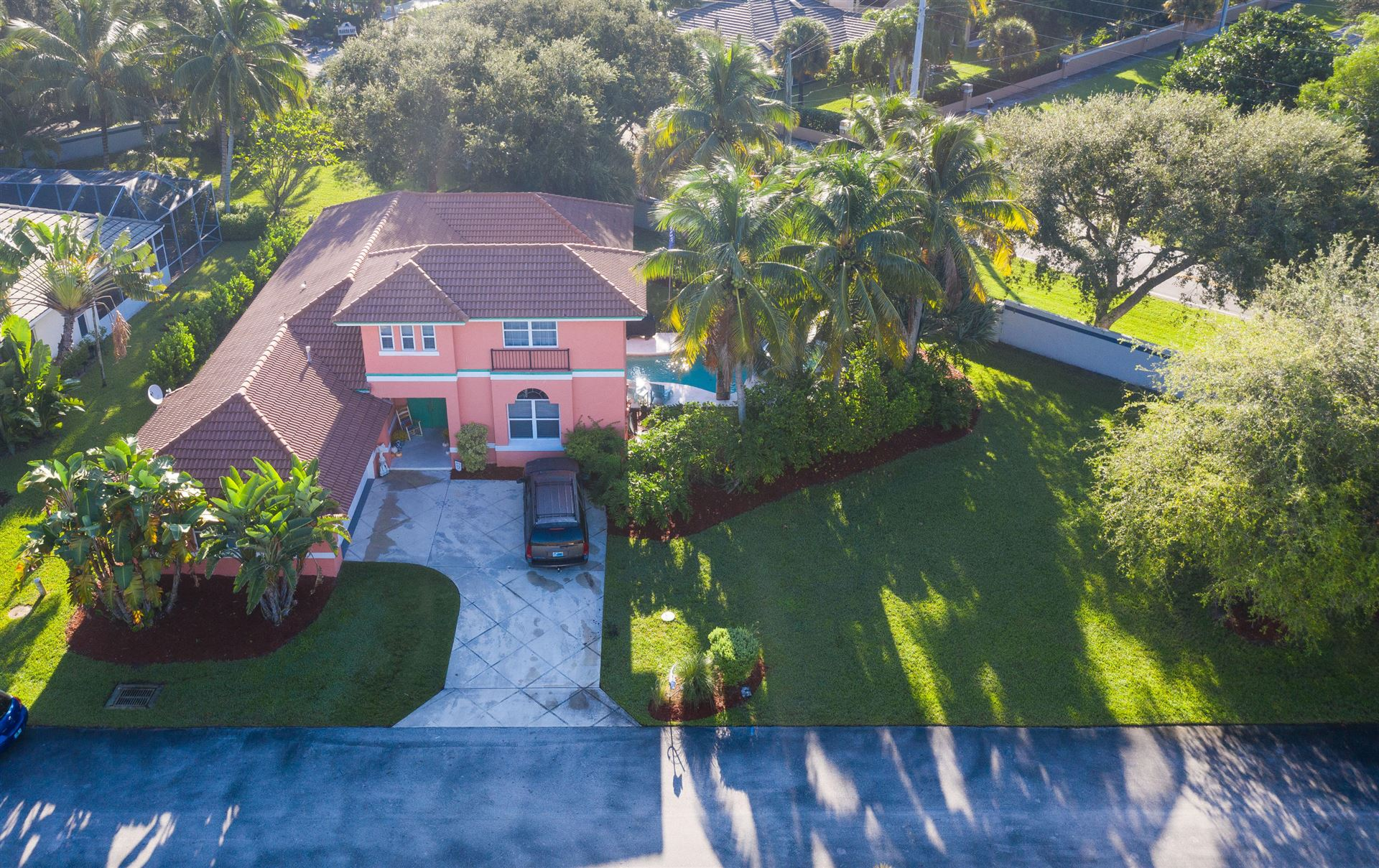 8156 SE Governors Way, Hobe Sound, FL 33455 - #: RX-10665314