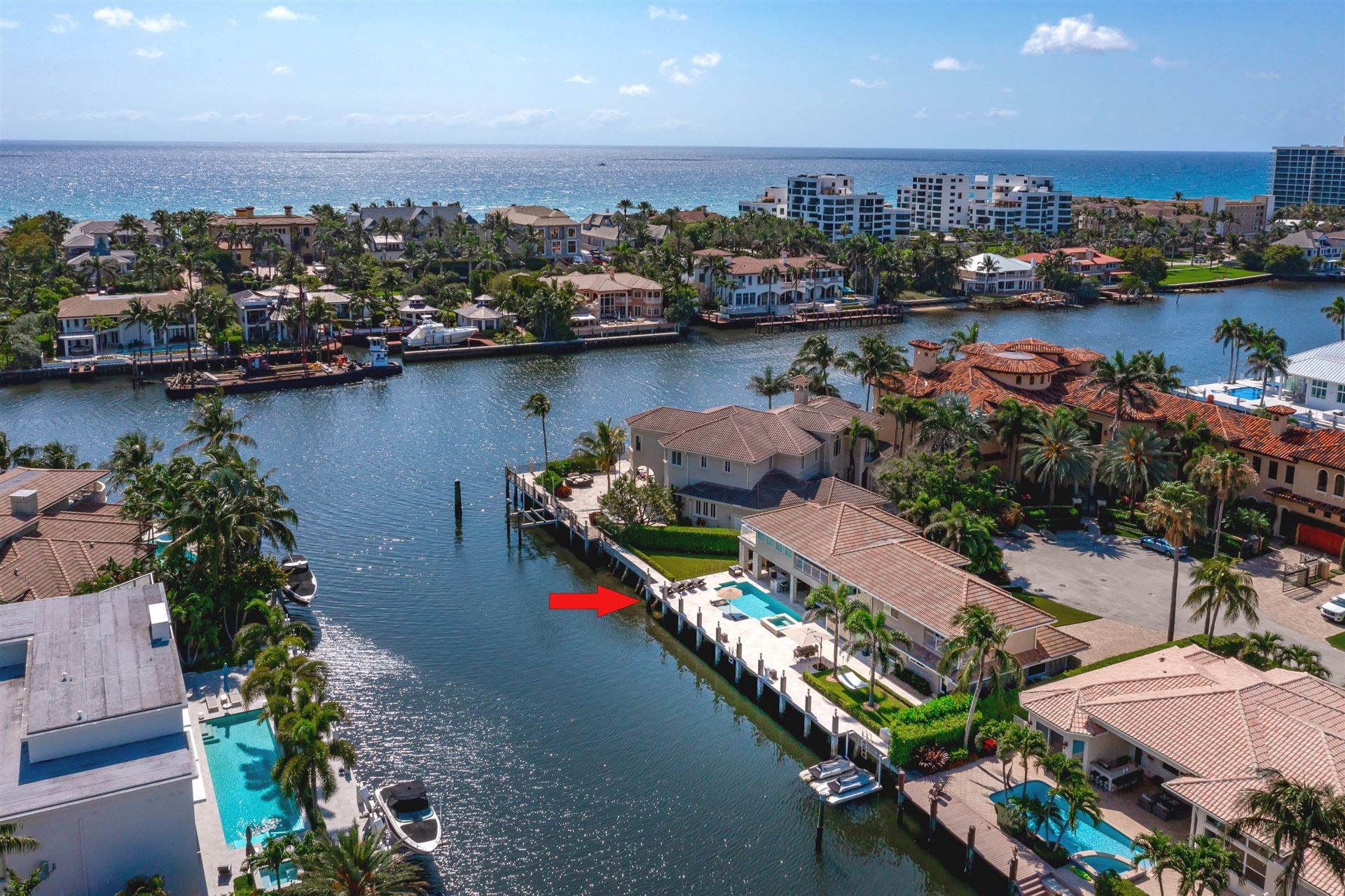 959 Gardenia Drive, Delray Beach, FL 33483 - MLS#: RX-10714314