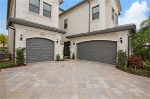 Photo of 16316 Cabernet Drive, Delray Beach, FL 33446 (MLS # RX-10552315)