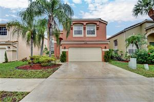 Photo of Listing MLS rx in 1292 Gembrook Court Royal Palm Beach FL 33411