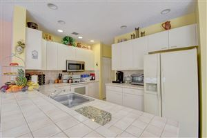 Tiny photo for 1292 Gembrook Court, Royal Palm Beach, FL 33411 (MLS # RX-10568315)