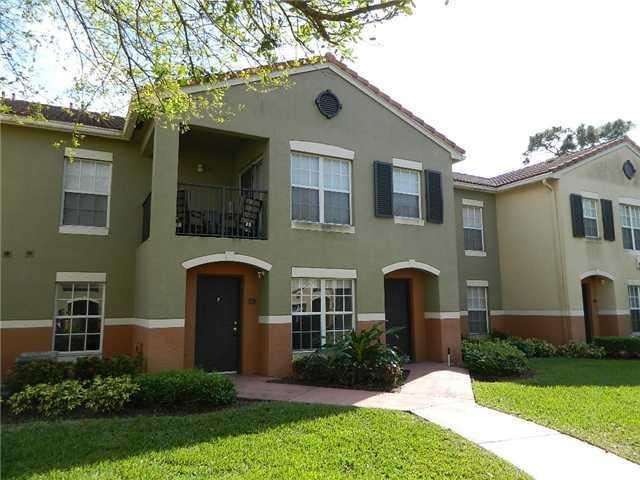 10324 S Fox Trail Road #1103, West Palm Beach, FL 33411 - #: RX-10565315