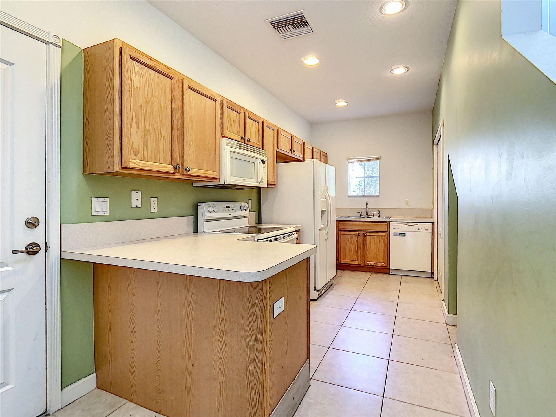 2701 Creekside Drive, Fort Pierce, FL 34981 - #: RX-10654315