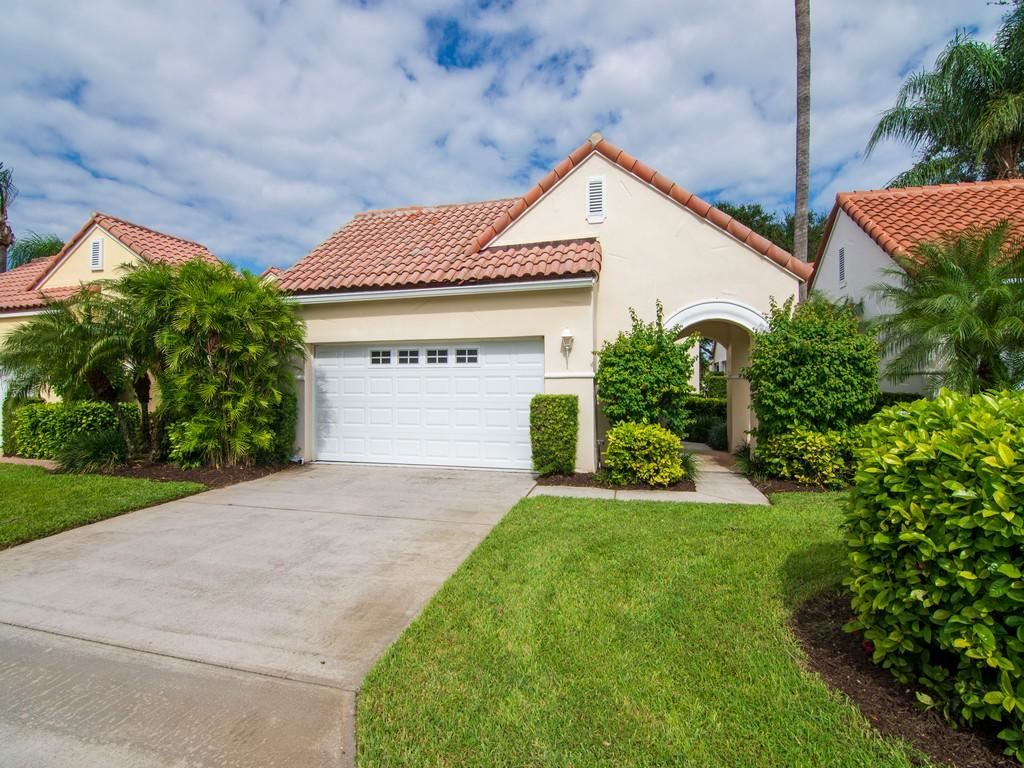 1640 Victoria Circle, Vero Beach, FL 32967 - #: RX-10669315