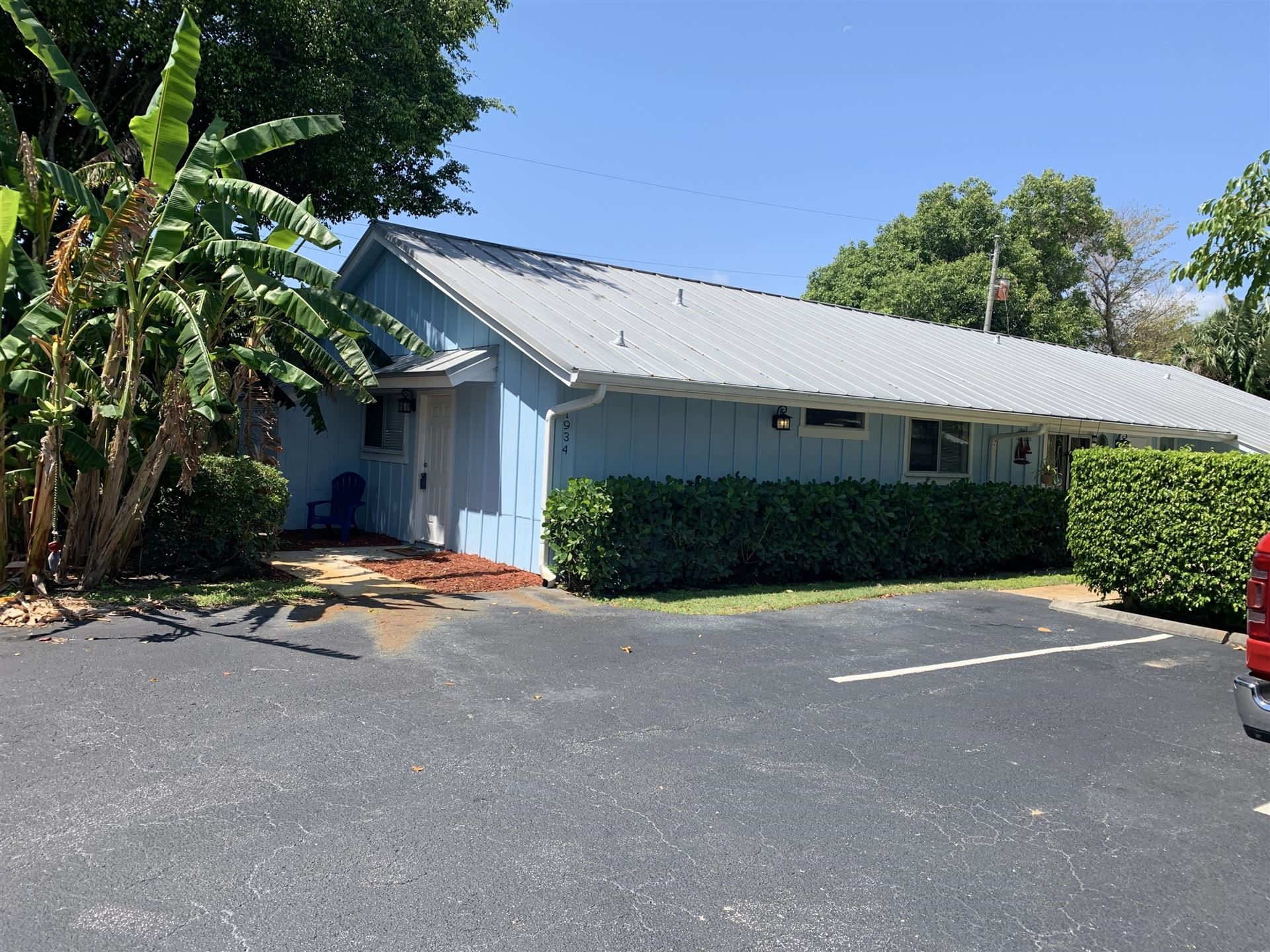 1934 Windsor Drive, North Palm Beach, FL 33408 - MLS#: RX-10713315