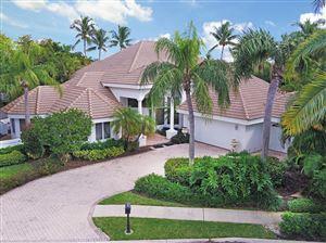 Photo of 21730 Frontenac Court, Boca Raton, FL 33433 (MLS # RX-10497316)