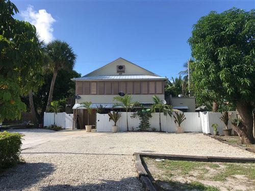 Photo of 419 42nd Street, West Palm Beach, FL 33407 (MLS # RX-10644316)
