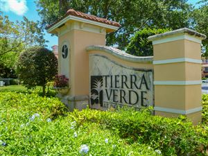 Photo of Listing MLS rx in 2010 Alta Meadows Lane #201 Delray Beach FL 33444