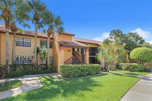 Photo of 6293 Aspen Glen Lane, Boynton Beach, FL 33437 (MLS # RX-10588317)