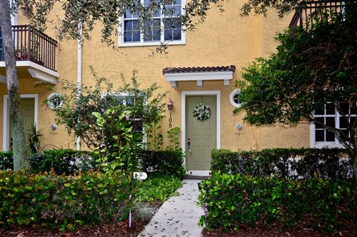 Photo of 105 W Indian Crossing Circle, Jupiter, FL 33458 (MLS # RX-10621317)