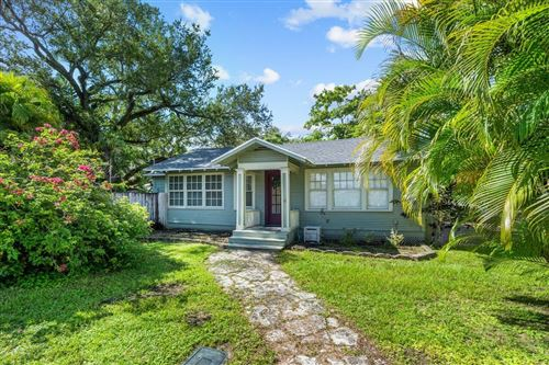 Photo of 930 SW Middle Street, Fort Lauderdale, FL 33312 (MLS # RX-10728317)