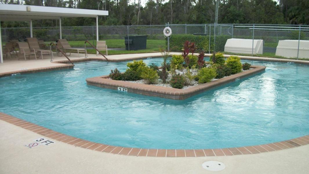 231 Northampton L, West Palm Beach, FL 33417 - #: RX-10565317