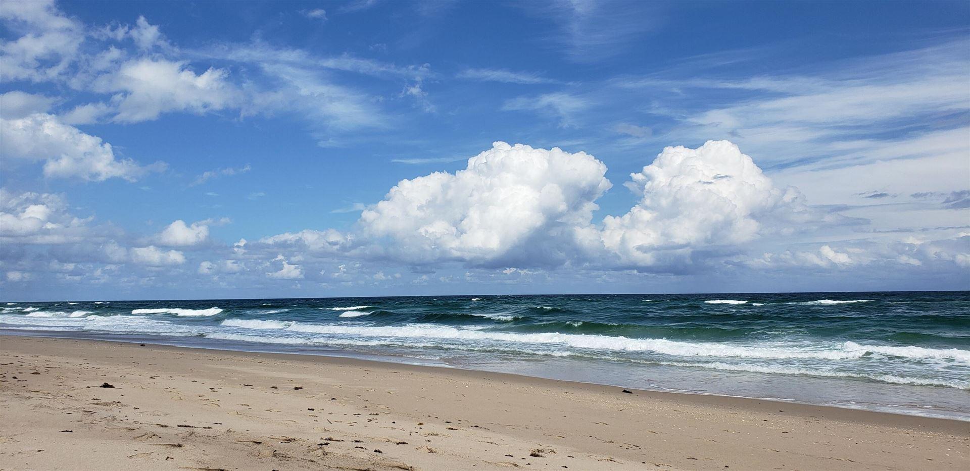 2840 S Ocean Boulevard #117, Palm Beach, FL 33480 - #: RX-10631317