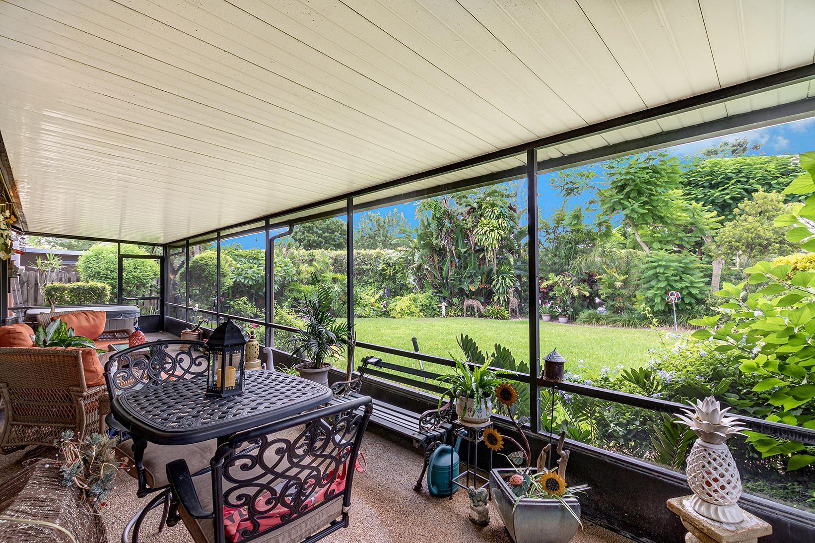 108 Beaumont Lane, Palm Beach Gardens, FL 33410 - #: RX-10636317