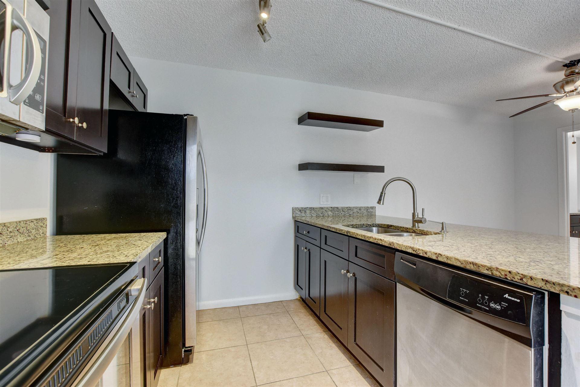 858 Blue Ridge Circle, West Palm Beach, FL 33409 - MLS#: RX-10740317
